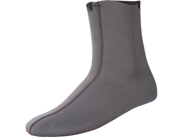 NRS Wetsocks, gray